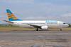 Merpati Nusantara Airlines Boeing 737-3Q8 PK-MDG (msn 26296) DPS (Michael B. Ing). Image: 924246.