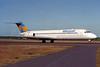 Merpati Nusantara Airlines McDonnell Douglas DC-9-32 PK-GNA (msn 47385) DPS (Rob Finlayson). Image: 926980.