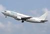 Merpati Nusantara Airlines Boeing 737-301 PK-MDH (msn 23932) DPS (Michael B. Ing). Image: 926975.