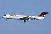 Pelita Air Service Fokker F.28 Mk. 0100 PK-PJN (msn 11288) SIN (K.C. Sim). Image: 902185.