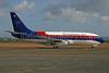 Sriwijaya Air Boeing 737-2B7 PK-CJJ (msn 22880) (Visit Indonesia 2008) DPS (Michael B. Ing). Image: 924271.