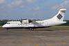 Trigana Air Service ATR 42-300 PK-YRP (msn 050) DPS (Michael B. Ing). Image: 928941.
