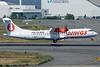 Wings Air (Indonesia) ATR 72-212A (ATR 72-500) F-WWET (PK-WFF) (msn 869) TLS. Image: 903271.