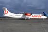 Wings Air (Indonesia) ATR 72-212A (ATR 72-500) PK-WFH (msn 883) (Michel Saint-Felix). Image: 911977.