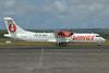 Wings Air (Indonesia) ATR 72-212A (ATR 72-500) PK-WFL (msn 915) DPS (Michael B. Ing). Image: 924317.