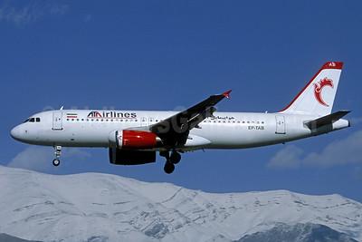 ATA Airlines (Iran)