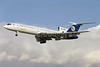 "Caspian Airlines Tupolev Tu-154M EP-CPG (msn 87A748) THR (Shahram ""Shary"" Sharifi). Image: 909392."