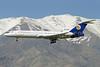 "Caspian Airlines Tupolev Tu-154M EP-CPS (msn 93A957) THR (Shahram ""Shary"" Sharifi). Image: 909393."