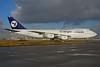IranAir Cargo Boeing 747-21AC EP-ICD (msn 24134) FRA (Bernhard Ross). Image: 901183.
