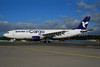 IranAir Cargo Airbus A300B4-203 (F) EP-ICF (msn 173) FRA (Bernhard Ross). Image: 900551.