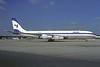 Iran Air Boeing 707-321C N451RN (msn 19273) ORY (Christian Volpati). Image: 904424.