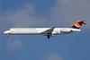 Kish Air McDonnell Douglas DC-9-83 (MD-83) EP-LCI (msn 49844) DXB (Eurospot). Image: 909985.