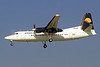 Kish Air Fokker F.27 Mk. 050 EP-LCC (msn 20275) DXB (Christian Volpati). Image: 909984.