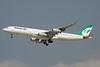Mahan Air Airbus A340-311 EP-MMA (msn 056) DXB (Rainer Bexten). Image: 936279.