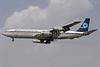Saha Air Boeing 707-3J9C EP-SHU (msn 21126) THR (Shahram Shary Sharifi). Image: 900885.