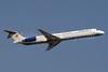 Taban Air McDonnell Douglas MD-88 EP-TBB (msn 53549) DXB (Paul Denton). Image: 911060.