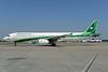 Iraqi Airways Airbus A321-231 YI-AGR (msn 4067) AYT (Ton Jochems). Image: 929542.