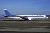 El Al Israel Airlines Boeing 757-258 4X-EBR (msn 24254) ZRH (Rolf Wallner). Image: 929935.