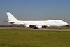 El Al Cargo (El Al Israel Airlines) Boeing 747-412F 4X-ELF (msn 26563) LGG (Rainer Bexten). Image: 909944.