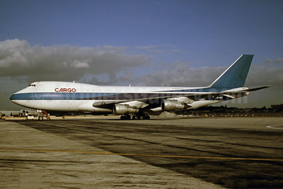 Flight 1862 crashed after takeoff on October 4, 1992 at Amsterdam into residential area, 43 killed