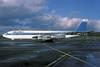 El Al Israel Airlines Boeing 707-358C 4X-ATX (msn 20122) ZRH (Rolf Wallner). Image: 913203.