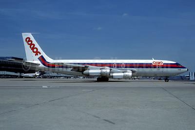 Delivered on September 24, 1982