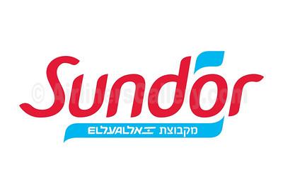 1. Sun d'or logo