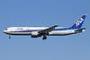 ANA (All Nippon Airways)-Air Japan Boeing 767-381 ER JA617A (msn 37719) NRT (Michael B. Ing). Image: 910480.