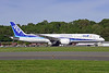 ANA to become the first operator of the Boeing 787-9