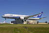 New stretched Boeing 787-9 for ANA