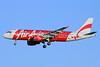 AirAsia (AirAsia.com) (Japan) Airbus A320-216 JA01AJ (msn 5153) NRT (Michael B. Ing). Image: 910300.
