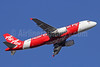 AirAsia (Japan) Airbus A320-216 JA02AJ (msn 5200) (Now Everyone Can Fly) NRT (Michael B. Ing). Image: 911238.