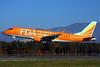 FDA-Fuji Dream Airlines Embraer ERJ 170-200STD (ERJ 175) JA05FJ (msn 17000317) MMJ (Nobuhiro Horimoto). Image: 906827.
