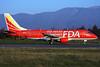 FDA-Fuji Dream Airlines Embraer ERJ 170-100STD JA01FJ (msn 17000271) MMJ (Nobuhiro Horimoto). Image: 906825.