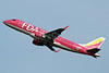 FDA-Fuji Dream Airlines Embraer ERJ 170-200STD (ERJ 175) JA03FJ (msn 17000304) CTS (Michael B. Ing). Image: 910321.