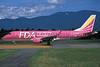 FDA-Fuji Dream Airlines Embraer ERJ 170-200STD (ERJ 175) JA03FJ (msn 17000304) MMJ (Nobuhiro Horimoto). Image: 906826.