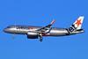 Jetstar (Japan) Airbus A320-232 WL JA16JJ (msn 5717) (Sharklets) NRT (Michael B. Ing). Image: 922320.