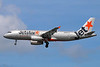 Jetstar (Japan) Airbus A320-232 JA04JJ (msn 5245) NRT (Michael B. Ing). Image: 940425.