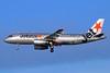 Jetstar (Japan) Airbus A320-232 JA09JJ (msn 5499) NRT (Michael B. Ing). Image: 926530.