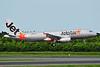 Jetstar (Japan) Airbus A320-232 JA02JJ (msn 5145) NRT (Ken Petersen). Image: 910294.