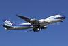 NCA-Nippon Cargo Airlines Boeing 747-4KZF JA05KZ (msn 36132) ANC (Michael B. Ing). Image: 908828.