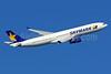 Skymark Airlines Airbus A330-343 JA330B (msn 1491) HND (Akira Uekawa). Image: 926062.