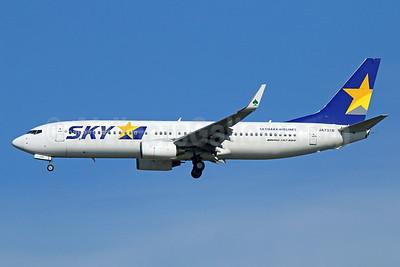 Skymark Airlines