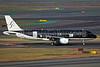 Starflyer Airbus A320-214 JA03MC (msn 2695) (KIX International Airport) HND (Michael B. Ing). Image: 910265.