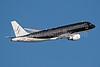 Starflyer Airbus A320-214 JA01MC (msn 2620) HND (Akira Uekawa). Image: 906479.