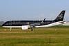 Starflyer Airbus A320-214 WL D-AVVC (JA22MC) (msn 5862) (Sharklets) XFW (Gerd Beilfuss). Image: 921069.