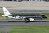 Starflyer Airbus A320-214 JA05MC (msn 4555) (KIX International Airport) HND (Shige Sakaki). Image: 910267.