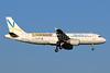 Vanilla Air Airbus A320-211 JA8391 (msn 300) (LOHACO by ASKUL) NRT (Akira Uekawa). Image: 922409.