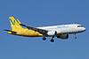Vanilla Air Airbus A320-214 WL F-WWIY (JA09VA) (msn 7080) TLS (Eurospot). Image: 932436.