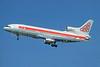 Alia-Royal Jordanian Lockheed L-1011-385-3 TriStar 500 JY-AGA (msn 1217) ATH (Christian Volpati Collection). Image: 934158.